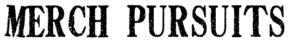 death-font