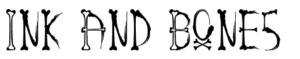 ink-and-bones