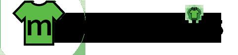 logo-default green final