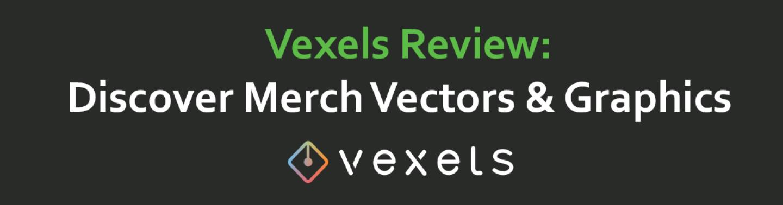 Vexels Header